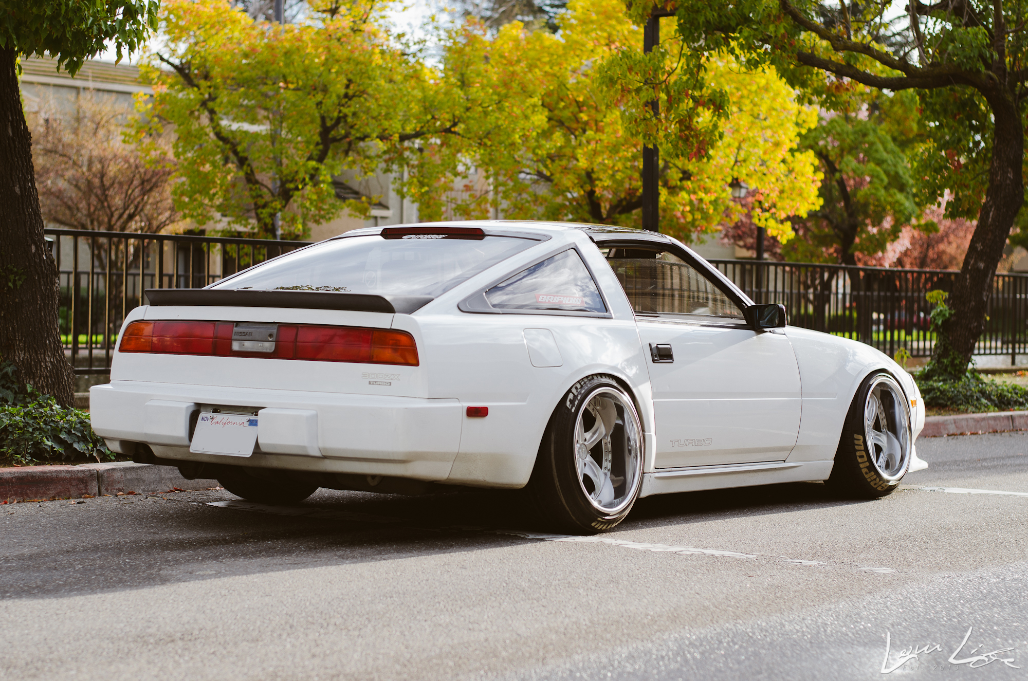 Uncommonly Noticeable Mark Arcega S Z31 Lowlife